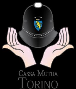 LogoCassaMutuaTorino