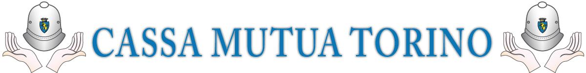 Logo Cassa Mutua