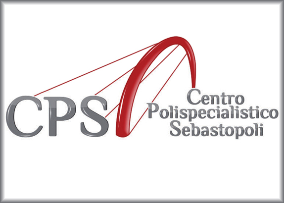 Logo_CPS_574x410